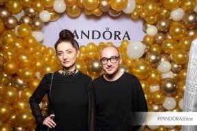 Pandora Shine (7)