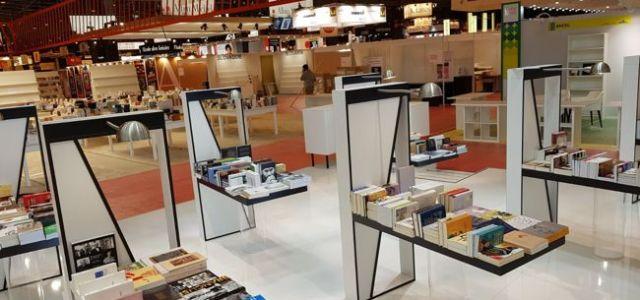 1 milion de carti la reducere de Black Friday, pe Libris.ro