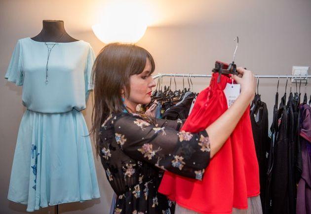 Dacia24: showroom de slow-fashion românesc, la prețuri accesibile
