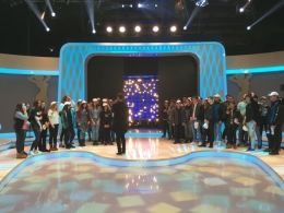 Scoala Altfel la Kanal D (6)
