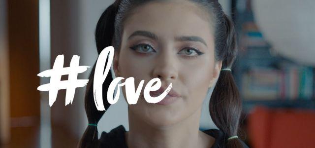 Noua campanie Avon si Jazz: #avon, #antonia, #jazz, #teamwork #8martie #turadoi