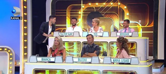 "Din a doua zi de Paste, Kanal D va difuza episoade noi din ""Super Potriveala"""