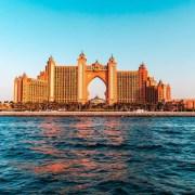6 lucruri pe care (poate) nu le știați despre Atlantis The Palm