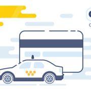 Clever Taxi susține decizia Primăriei de a retrage propunerea de regulament de transport taxi