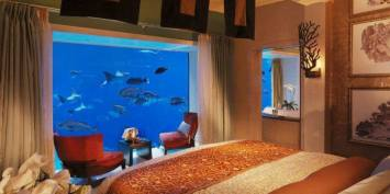 o-ATLANTIS-THE-PALM-DUBAI-facebook