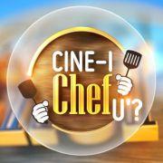 "Kanal D face casting pentru cooking show-ul""Cine-i Chefu'?"""