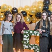 5 ani de povești românești cu Iutta au fost sărbătoriți prin lansarea Dor Regal