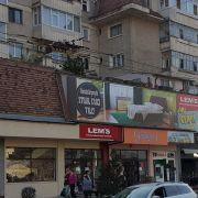 LEMET investește 1,1 milioane lei într-un magazin LEMS în Piatra Neamț