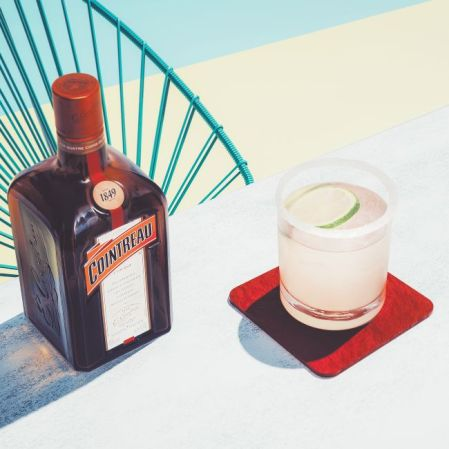 MargaritaLovesCointreau-2018-3Dvisuals-02