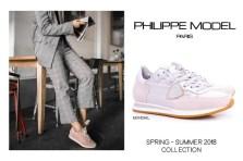 Philippe Model MONDIAL