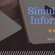 Simulare online a Bacalaureatului la Informatică