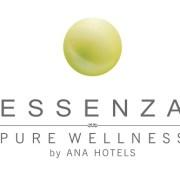 Crowne Plaza București lansează Essenza – Pure Wellness by Ana Hotels