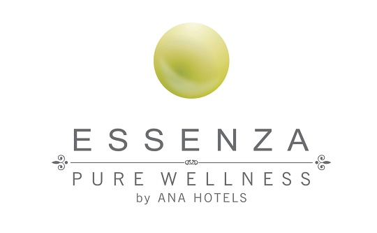 Crowne Plaza București lansează Essenza – Pure Wellness by Ana Hotels