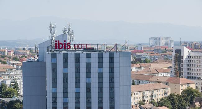 """Turismul de sănătate """"mușcă"""" 10% din numărul total al clienților unor hoteluri!"""
