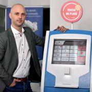 ZebraPay devine SelfPay printr-un amplu proces de rebranding