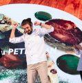 Premiile Gault&Millau 2018 și Top 10 restaurante din România!