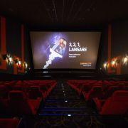 Cinema City a inaugurat la Râmnicu Vâlcea un multiplex de 5 milioane de euro