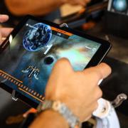 Orange România lansează Colonizarea, parte a platformei Tech a Break