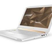 Acer lansează noile laptopuri de gaming Predator Helios 500 și Helios 300 ES