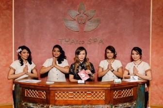 THAIco_Novotel (7)