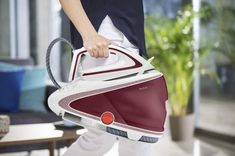 Tefal Pro Express Ultimate - 3