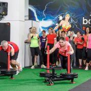 Avantajele Bodyshape Transformation Center sau cum slăbești 6 kilograme în 6 săptămâni, în mod sănătos!