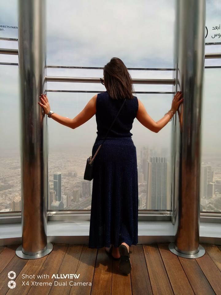 dubai Burj Khalifa2
