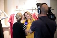 interviu Diana Dumitrescu