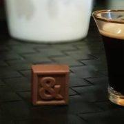 Cum îți prepari o cafea bună acasă?