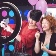 Xpert Beauty s-a deschis în Băneasa Feeria