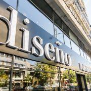 Cel mai mare showroom PORCELANOSA din Europa, deschis în București!