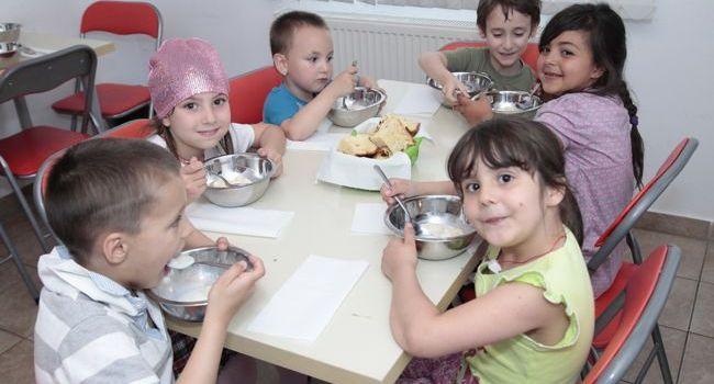 """Herbalife Family Foundation (HFF) continuă programul """"Casa Herbalife"""" în România"""