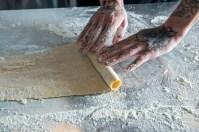 Pasta Workshop14thLANE (7)