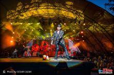 Scorpions - 12 iunie 2018_13