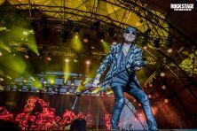 Scorpions - 12 iunie 2018_5