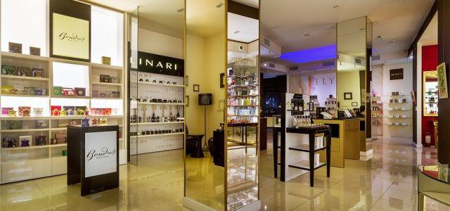 New Trends: Top 5 parfumuri de vară