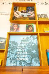 Silva te așteaptă în Biblioteca de Esențe2
