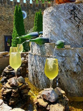 Milestii Mici Winery4