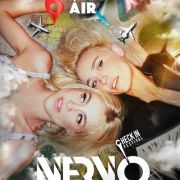 Arad Open Air Festival: NERVO deschide portile Aeroportului din Arad pentru trei zile de party