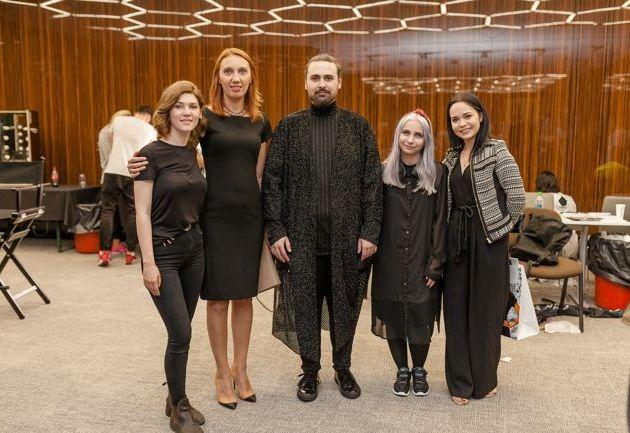 Trei tineri designeri români de care trebuie să afli