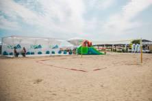 Plaja Sensiblu-4