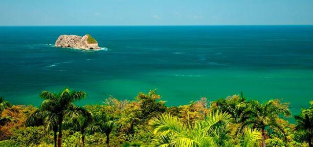 7 sfaturi de la Eturia pentru o vacanță exotică reușită