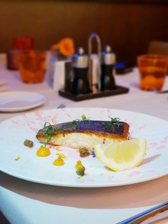 mezzo restaurant chisinau (1)