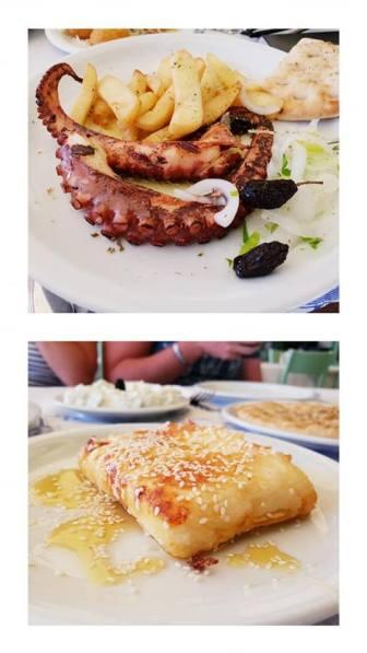thassosfood2