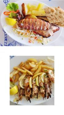 thassosfood4