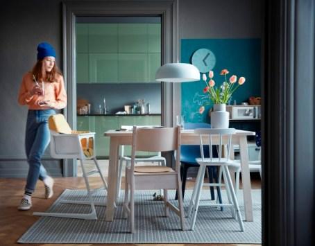 Catalog IKEA 2019_6