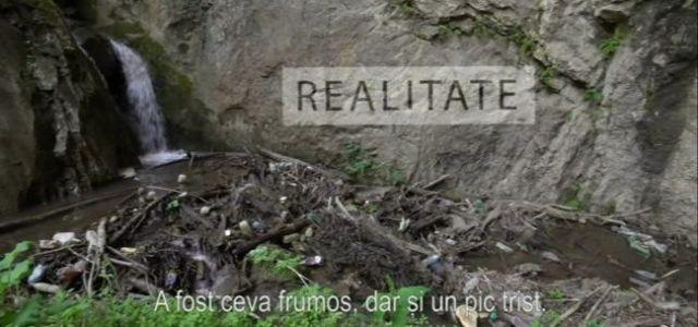 """""""Chipurile României"""", o serie de documentare, din 5 august, la Kanal D!"""