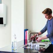 Daikin lansează, în premieră în România, prima centrală termică murală în condensare
