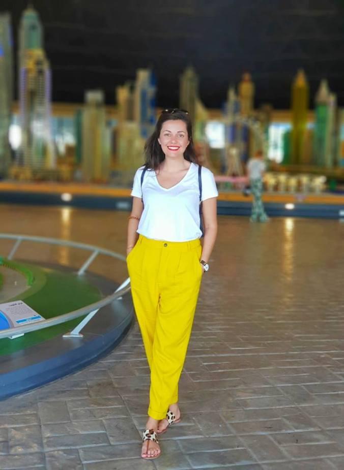 Dubai Parks and Resorts03