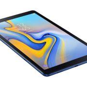 Samsung a lansat noile tablete Samsung Galaxy Tab S4 și Galaxy Tab A 10.5